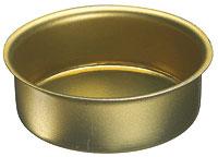 Fyrfadslysholder Ø51 mm. (10 stk.)