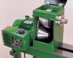 Flex 250-1100  TK 3 Speed