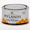 Mylands Was Polish